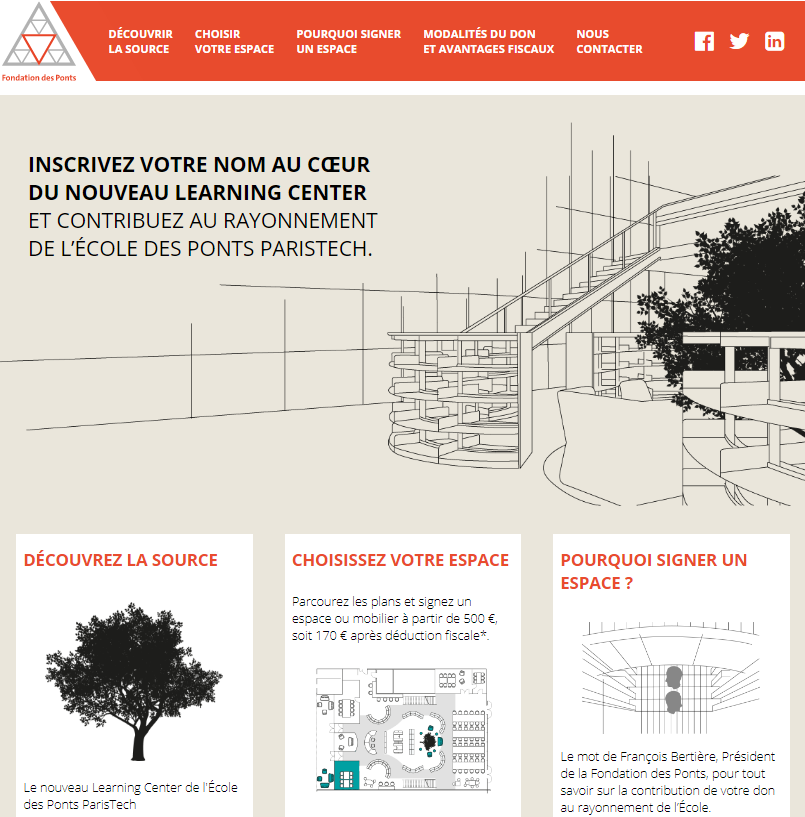Home_site_Fondation_V3