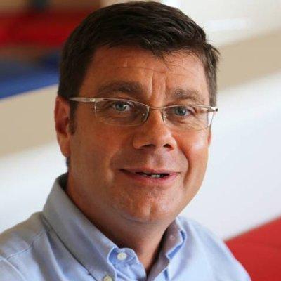 Hubert Michaudet, Urban Canopee